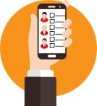 plataformas de compra y venta directa entre usuarios - P2P