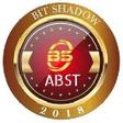 abitshadow-token
