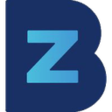 bit-z-token