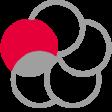 japan-content-token