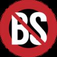 no-bs-crypto