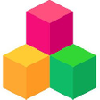 stakecube