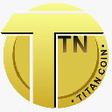 titan-coin