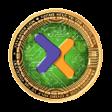 xavander-coin